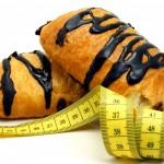 Comment maigrir vite en petit-déjeunant