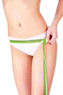 Comment maigrir des hanches vite