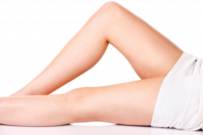 Comment maigrir des jambes rapidement et efficacement