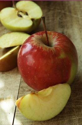 Vinaigre de pomme pour maigrir vite