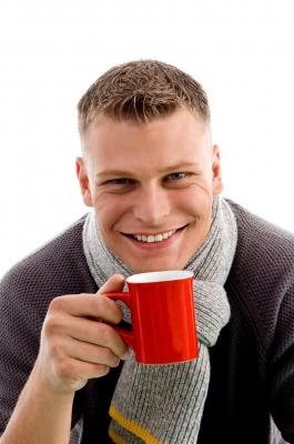 Le thé pour maigrir naturellement