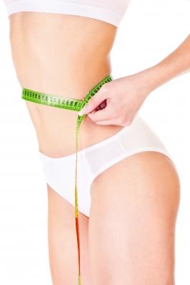 perdre 20 kilos en 6 mois
