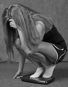 comment-maigrir-rapidement-6 conseils pour perdre du poids après les fêtes
