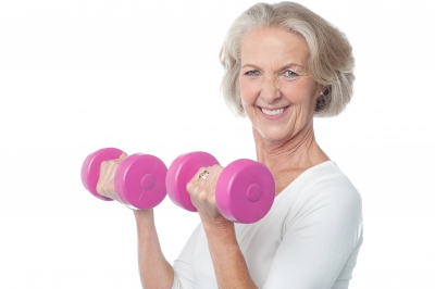 maigrir en faisait du sport