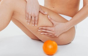 traitement-contre-la-cellulite