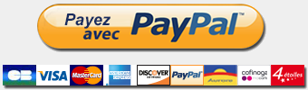 bouton_paypal_payer21