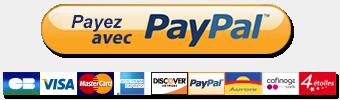 bouton_paypal_payer21