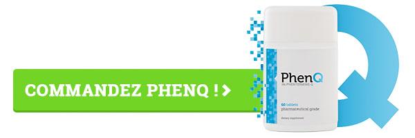 Commande-PhenQ