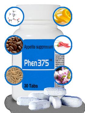 ingredients-Phen375