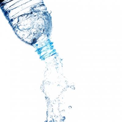 boire de l 39 eau fait maigrir voici le pourquoi du comment. Black Bedroom Furniture Sets. Home Design Ideas