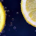 Detoxifier son foie - Citron