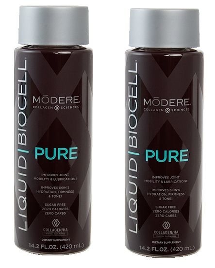 Modere-Biocell-Pure