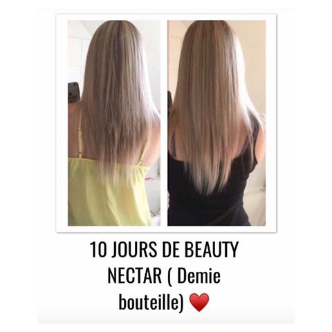 Beauty-Nectar-Modere-cheveux