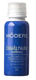 Beauty Nectar Modere